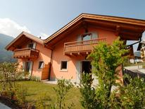 Holiday apartment 703050 for 7 persons in Pinzolo