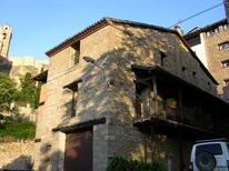 Holiday apartment 703271 for 4 persons in Castielfabib