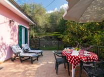Holiday home 703333 for 4 persons in Diano Marina