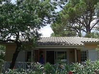 Holiday home 703335 for 6 persons in Gassin Saint Tropez