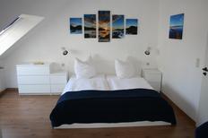 Appartement 703466 voor 4 personen in Frielendorf