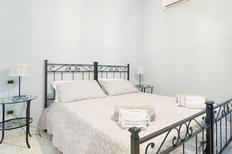 Holiday apartment 703541 for 1 adult + 3 children in Naples