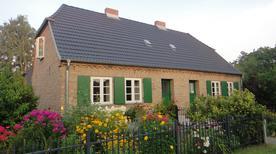 Studio 703608 dla 2 osoby w Schmatzin
