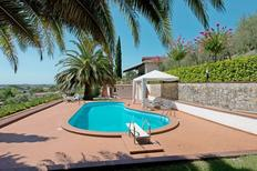 Holiday home 703767 for 9 persons in Capezzano Pianore