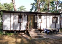 Ferienhaus 703769 für 5 Personen in Dranske