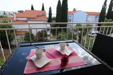 Appartamento 704057 per 4 persone in Sveti Filip i Jakov
