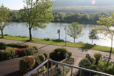 Holiday apartment 704199 for 4 persons in Schleich