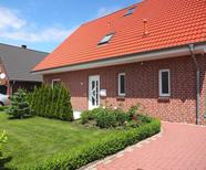 Holiday apartment 704209 for 1 adult + 1 child in Burg on Fehmarn
