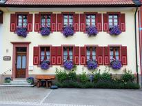 Zimmer 704224 für 2 Personen in Schönau
