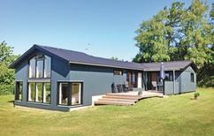 Ferienhaus 704266 für 8 Personen in Dråby Strand