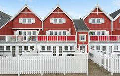 Holiday apartment 704275 for 6 persons in Nykøbing Seeland