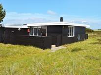 Villa 704362 per 4 persone in Rindby