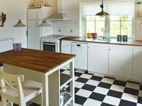 Holiday home 704423 for 8 persons in Over Dråby Strand