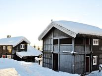 Holiday home 704436 for 10 persons in Kvitfjell
