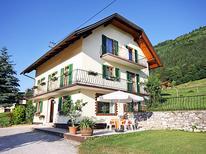 Rekreační dům 704528 pro 8 osoby v Ossiach