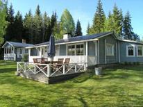 Villa 704569 per 6 persone in Pieksämäki