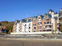 Holiday apartment 704598 for 5 persons in Trouville-sur-Mer