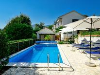 Casa de vacaciones 704624 para 4 personas en Matlulji