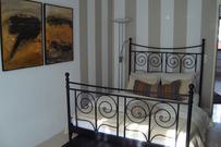 Studio für 2 Personen  + 1 Kind ca. 45 m² in Cervione, Korsika (Haute-Corse)