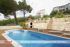 Holiday apartment 704679 for 8 persons in Split-Kucine