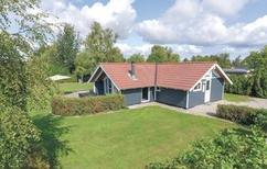 Villa 704851 per 8 persone in Skovmose