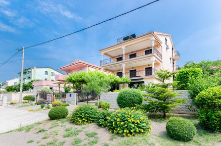 Holiday apartment 704860 for 4 persons in Crikvenica