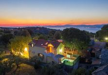 Holiday home 704874 for 12 persons in Škrip