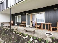 Ferienwohnung 704962 für 4 Personen in Wildemann