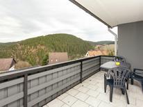 Ferienhaus 704963 für 14 Personen in Wildemann