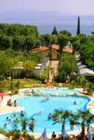 Holiday apartment 705130 for 6 persons in Peschiera del Garda