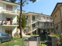 Semesterlägenhet 705143 för 6 personer i Rosolina Mare