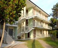 Appartamento 705145 per 8 persone in Rosolina Mare