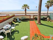Holiday apartment 705234 for 6 persons in Cambrils
