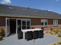 Appartement 705381 voor 8 personen in Haaksbergen
