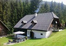 Holiday home 705440 for 10 persons in Rettenegg