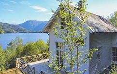 Holiday home 705532 for 8 persons in Vaksdal