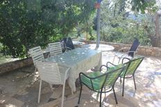 Appartement de vacances 705572 pour 4 personnes , Necujam