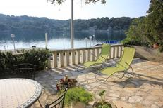 Holiday apartment 705574 for 3 persons in Rogač