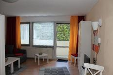 Studio 705618 for 4 persons in Schönberg in Holstein