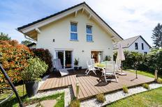 Holiday home 705738 for 7 persons in Radolfzell am Bodensee