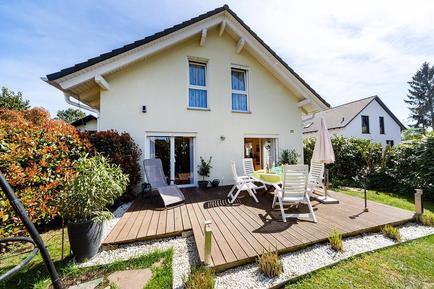 Vakantiehuis 705738 voor 7 personen in Radolfzell am Bodensee