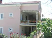 Holiday apartment 705920 for 4 persons in Šilo