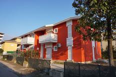 Appartamento 706027 per 6 persone in Porto Santa Margherita