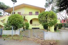 Apartamento 706034 para 5 personas en Rosolina Mare