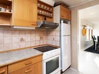Ferienhaus 706055 für 6 Personen in Dyreborg