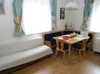 Ferienhaus 706069 für 8 Personen in Deutsch-Griffen