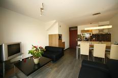 Ferienhaus 706129 für 5 Personen in Wissenkerke
