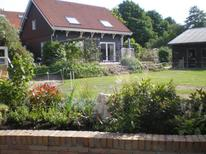 Holiday home 706142 for 5 persons in Wissenkerke