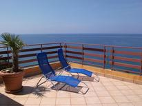 Holiday apartment 706149 for 5 persons in Sutomore