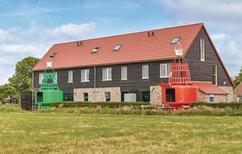 Vakantiehuis 706165 voor 28 personen in Wieringen-Stroe